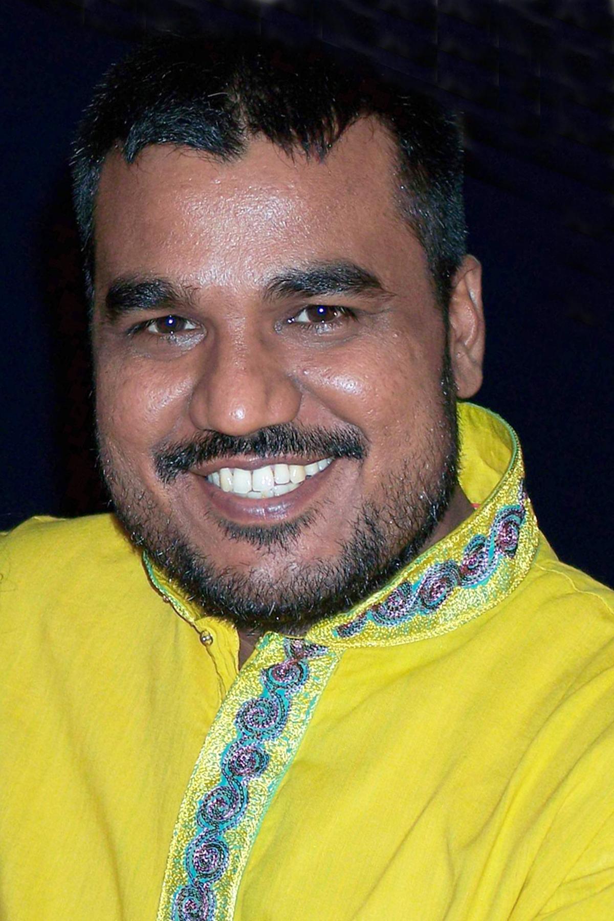Manjul Bhardwaj (2)